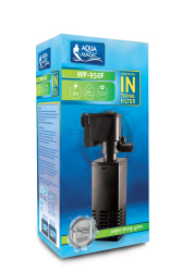 Aqua Magic - Aqua Magic WP-950F İç Filitre 500 Lt
