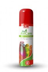 Pet Active - BioPetActive Avicare Spray 150 ml.