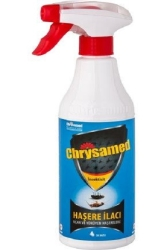 Chrysamed - Chrysamed 500 ml Kene-Bit-Pire Spreyi