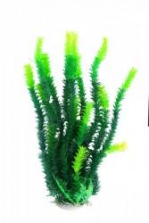 - 105432 Plastik Bitki 43 cm