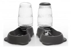 Pawise - 11071 Su Kabı 2,8 Lt