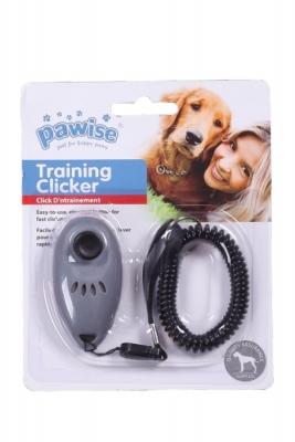 Pawise - 11421 Komut Sesi Köpek Eğitim Aparatı