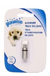 Pawise - 13001 Adres Telefon İçin Kolye Ucu