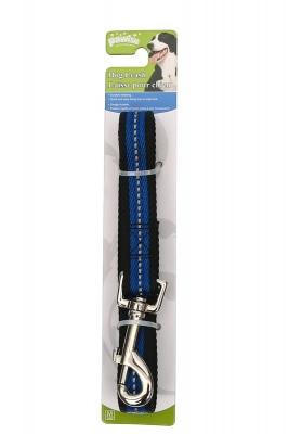 13256 Mavi Gezdirme M 120 cm