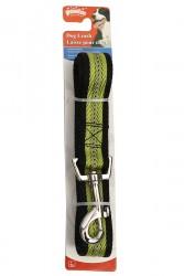 Pawise - 13267 Yeşil Gezdirme L 120 cm