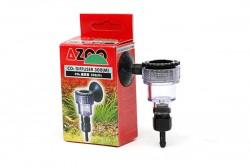 Azoo - 19004 CO2 Diffuser (M)