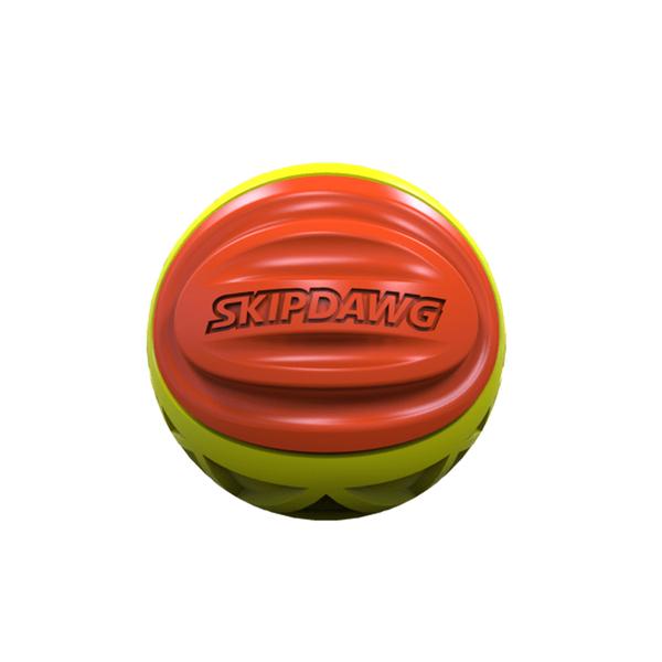 3023 Skipdawg Köpek Oyun Topu