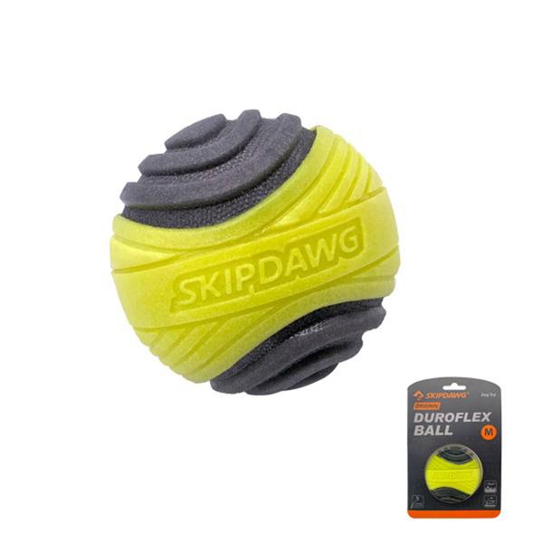 3024 Duroflex Köpek Oyun Topu