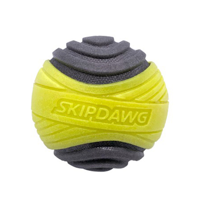 3024 Duroflex Köpek Oyun Topu - Thumbnail
