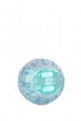 Pawise - 39016 Hamster Egzersiz Topu 12,5 cm