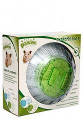 Pawise - 39018 Hamster Egzersiz Topu 25 cm