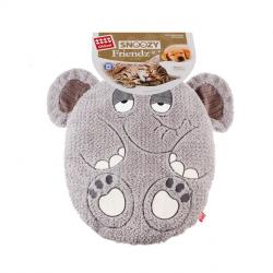 GiGwi - 6153 Snoozy Friends Fil Model Kedi-Köpek Yatağı