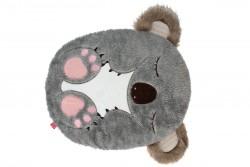 GiGwi - 6157 Snoozy Friends Koala Kedi-Köpek Yatağı