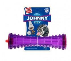 GiGwi - 6171 Johnny Stick Ödül Muhafazalı Kemik 20 cm