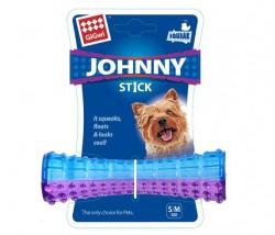 GiGwi - 6190 Johnny Stick Kemik 15 cm Köpek Oyun.