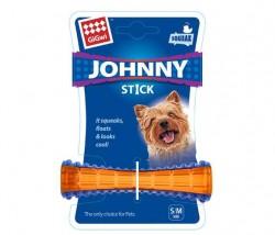 GiGwi - 6191 Johnny Stick Kemik 15 cm Köpek Oyun.