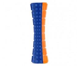 6191 Johnny Stick Kemik 15 cm Köpek Oyun. - Thumbnail
