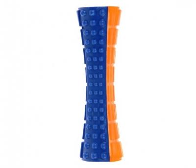 6191 Johnny Stick Kemik 15 cm Köpek Oyun.
