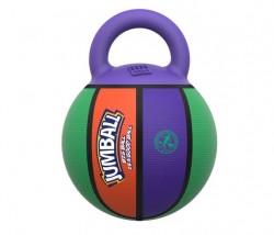 GiGwi - 6343 Jumball Tutmalı Basket Topu Köpek Oyun.
