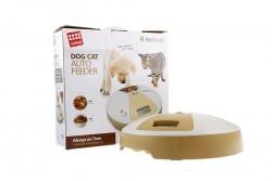 GiGwi - 8002 Pet Droid Otomatik Kedi Köpek Mama Kabı