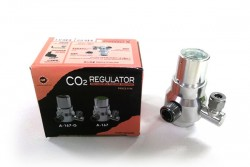 Up-Aqua - A-167G Co2 Regulatör