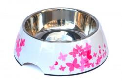 Super Design - AP990013 L Kelebek ( 006 ) Melamin Mama Kabı
