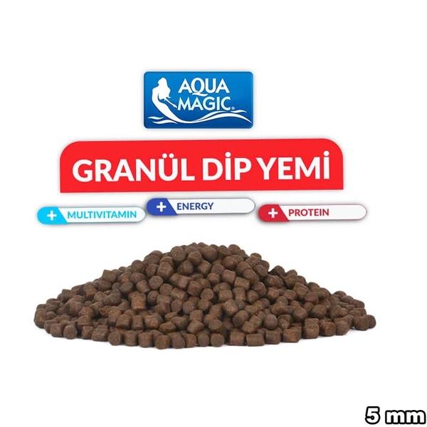 Aqua Magic Dip Yemi 1 kg (5mm)