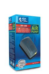 Aqua Magic - Aqua Magic SB-108 Hava Motoru