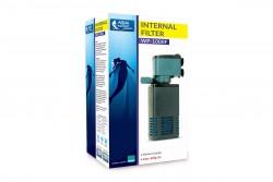 Aqua Magic - Aqua Magic WP-1000F İç Filitre 650 Lt