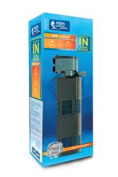 Aqua Magic - Aqua Magic WP-2000F İç Filtre 880 Lt