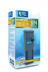 Aqua Magic - Aqua Magic WP-320F İç Filitre 500 Lt