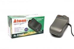 Atman - Atman 9500 Hava Motoru