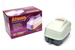 Atman - Atman HP-12000 Hava Motoru