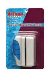 Atman - Atman MF-1 Mıknatıslı Silecek 8 mm Slim