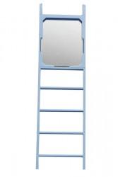 Pelagos - Aynalı Merdiven 10'lu