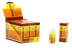 DeepFix - Bactofish 12'li.