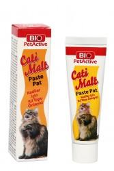 Bio PetActive - Bio PetActive Cati Malt Paste 25 ml.