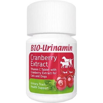 Bio PetActive - Bio PetActive Bio-Urinamin 40 Tablet