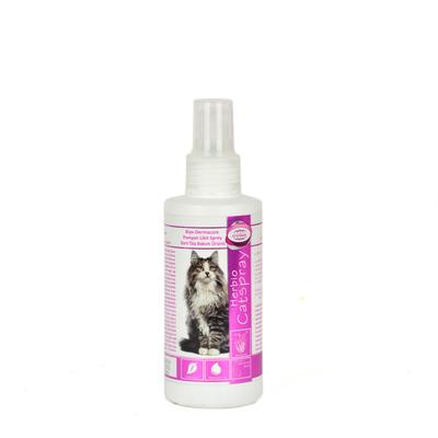 Biyo-Teknik - Biyo Dermacure Herbio Catsprey 100 ml