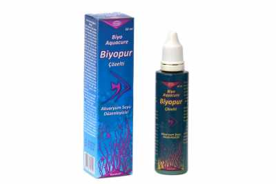 Biyopur 50 ml