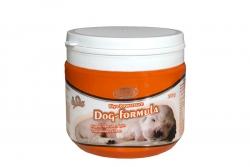 Biyo-Teknik - Biyoteknik Yavru Köpek İçin Süt Tozu