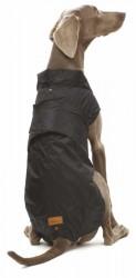 Croci - C7074992 Köpek Yağmurluk (Montreal) 40 cm