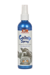 Bio Pet Active - Catnip Oyun Spreyi 100 ml.