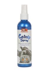 Pet Active - Catnip Oyun Spreyi 100 ml.