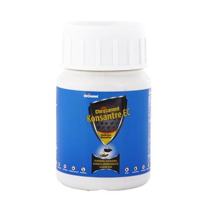 Chrysamed - Chrysamed 50 ml Konsantre Genel Amaçlı Dezenfektan