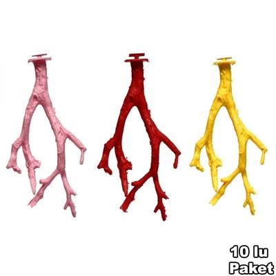 Kardelen - Dal Tünek 10'lu