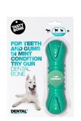 TastyBone - Maydanozlu Diş Temizleyici Köpek Oyuncağı 746192