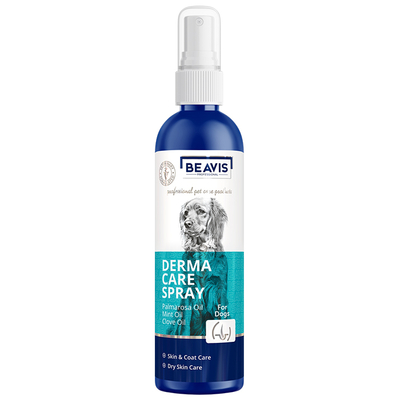 Beavis - Dog Derma Care Spray 100 ml