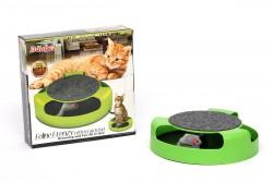 Asia - DS-062 Kedi Eğlence Oyuncağı