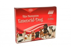Biyo-Teknik - Essencid-Dog Ense Damlası 1-10 Kg 1 ml x 5 Adet